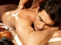 Men's Massage